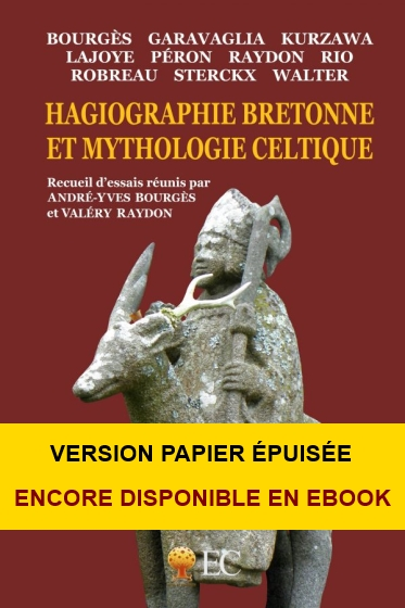Couverture-HBMC-version-papier-600x900