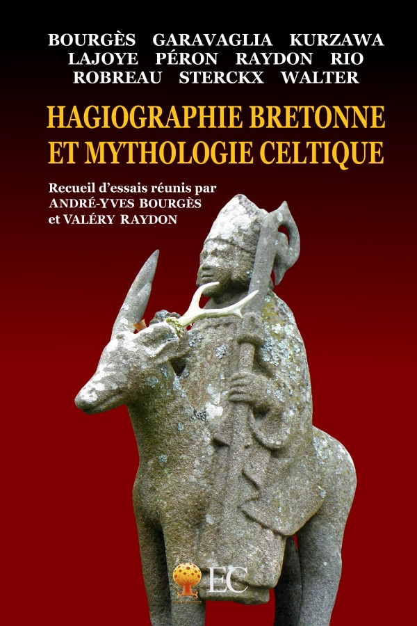 couverture HBMC ebook