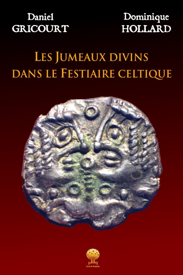 Couverture JDFC ebook (2)