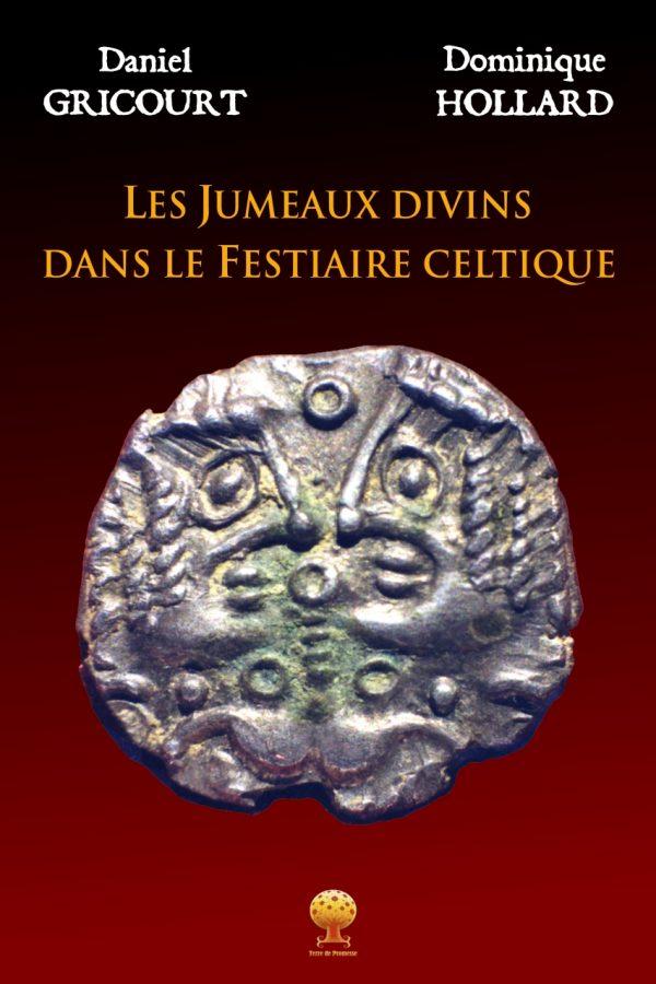 Couverture JDFC ebook (2)