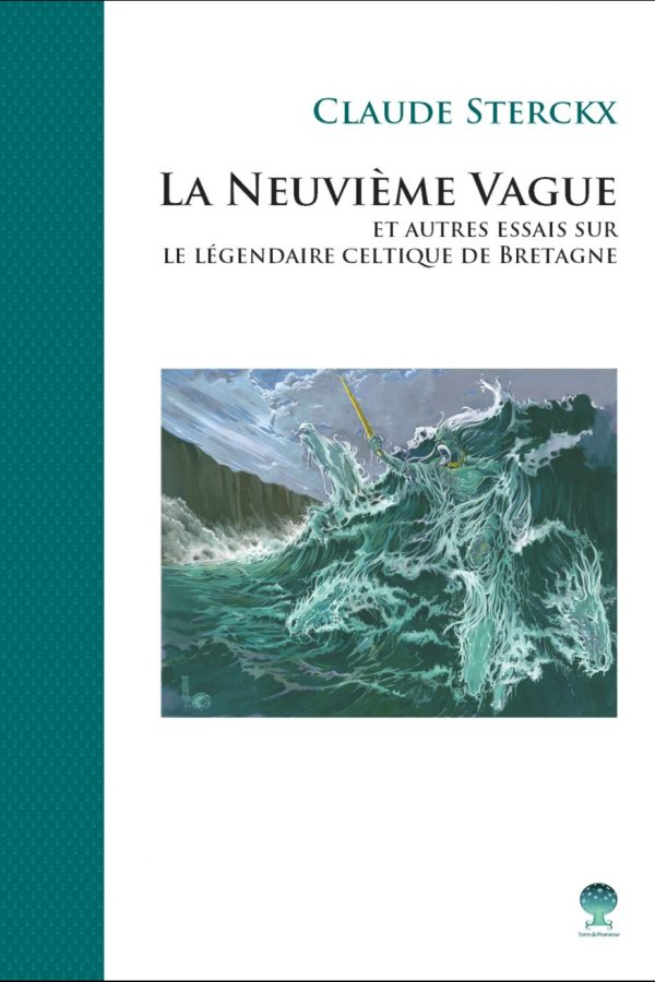 Sterckx 9e Vague Couverture 1.1 B